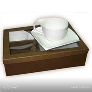 Фирменный чайный набор
