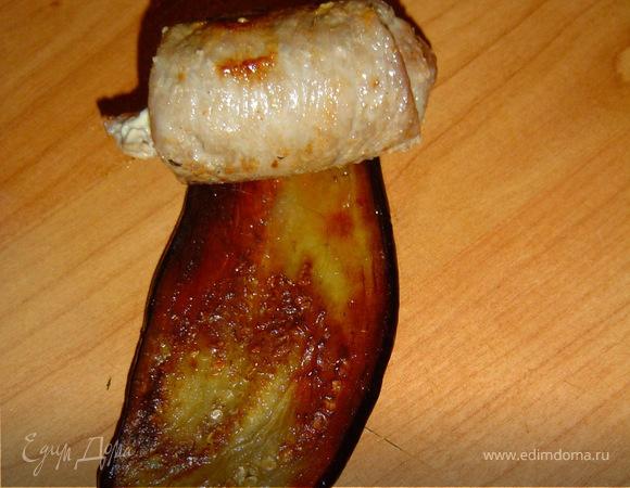 Тушим картошку свининой