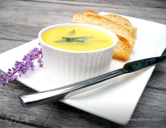 Pâté или Parfait