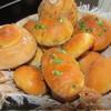 Ассорти из закусочных булочек!!!!