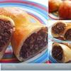 Кулурийские пирожки Ru