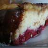 Birthday pie (импровизация)