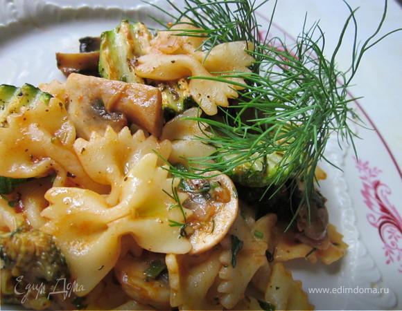Рецепт приготовления зеленого борща из щавеля