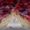 Безумие №10 - Тирольский пирог «Ягодный»