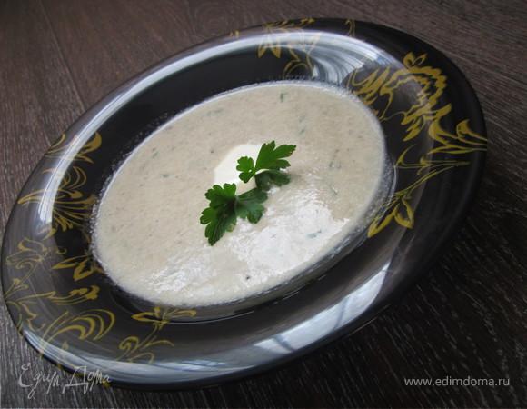 Рецепт блюд из мяса фото пошагово