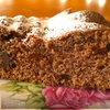 Манный кекс по мотивам рецепта от НатаЛи