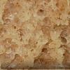 Хлеб ржано-пшеничный( в хлебопечке)