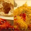 Запеканка-суфле из Тыквы с Цветной Капустой