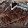 "Блинчики ""Шоколадница"""