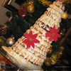 (Tescoma) Kransekake- Рождество в Норвегии