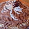 Торт «Капучино»
