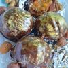 «Три орешка для……»