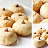 Шекерпаре (Şekerpare) - турецкое печенье