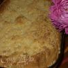 ГУБАДИЯ (сладкий пирог)