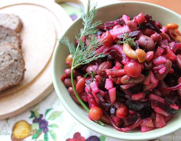 рецепт супа с солеными грибами