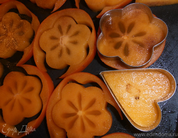 Назад в СССР: Творожный торт для Татьяны (Солнышко)