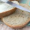 Польский смешанный хлеб