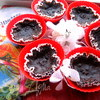 """Десерт в японском минимализме (""""Неделя японской кухни"""")"""