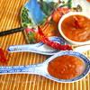 """Японский соус (""""Неделя японской кухни"""")"""