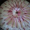 пирог Яблочный с корицей