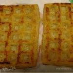 233208 ed4 square150