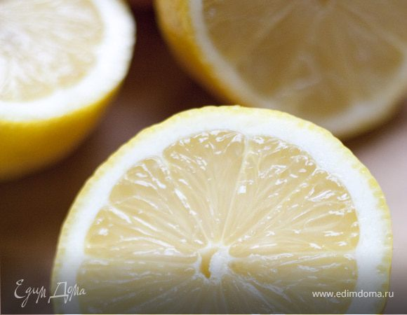 Хитрый лимон: 10 секретов «кислого»