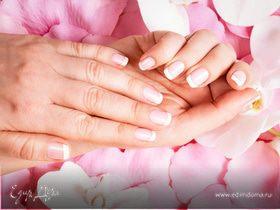 Красота рук: полезные советы на каждый день