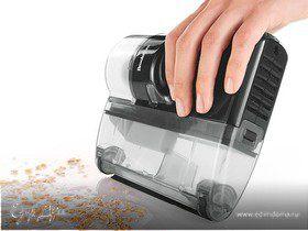 Кухонные гаджеты и аксессуары: полезно и забавно