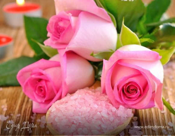 Светланочка (Лана), прими наши поздравления с Днем Рождения!!!