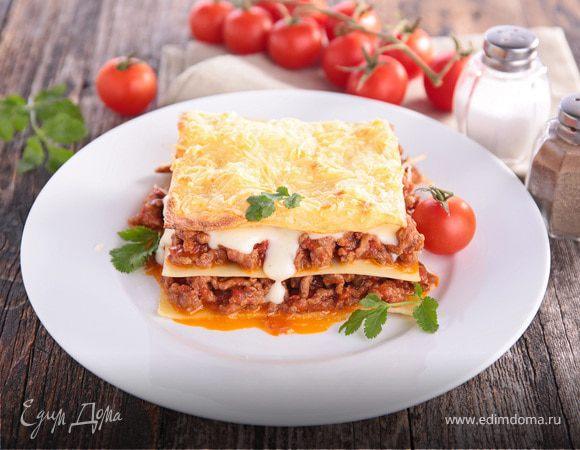 Мясо и сыр: гармония вкуса по рецепту