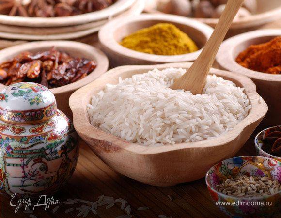 Как правильно варить рис в мультиварке, кастрюле, казане