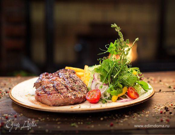 Мясное пиршество: популярные национальные блюда Аргентины