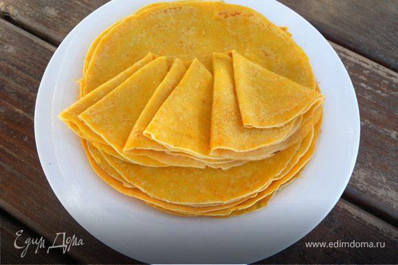 Готовим блины. (http://www.edimdoma.ru/recipes/19052)