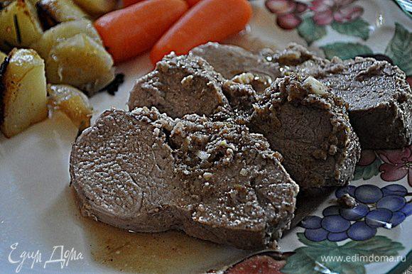 Готового орехового масла хватит на последующую подобную готовку. Я использовала несвежий кешью поэтому масло у меня вышло комковатое.