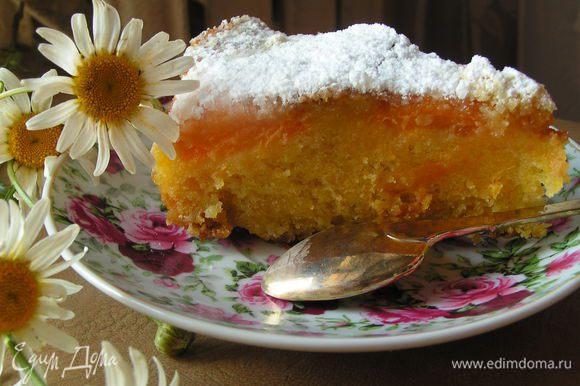 Вот и все, приятного аппетита)))