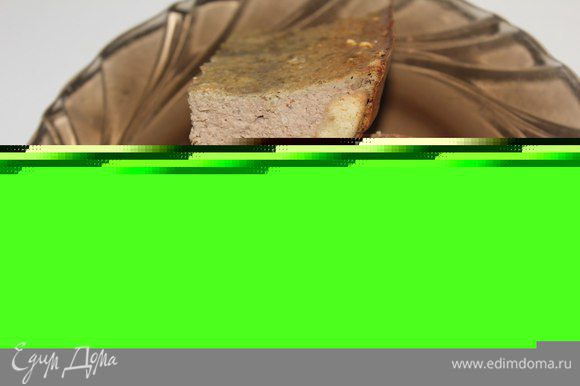 И в рамках традиции на печеночную тему тарт с печеночным парфе http://www.edimdoma.ru/retsepty/52252-tart-s-pechenochnym-parfe.Делала уже 2 раза нежность невероятная,маленькая лялечка 1,5 лет уплетала за обе щеки!!!Великолепная штучка даже для деток и диетпитания!!!! Спасибо,милая Mariana,за такую вкуснятинку!!!