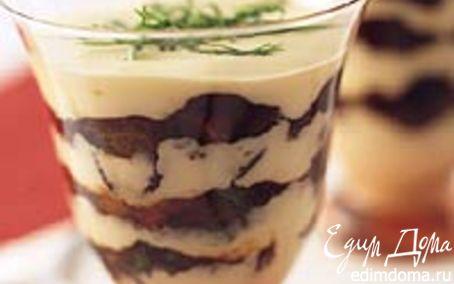 Рецепт Pruimencompote/десерт из слив