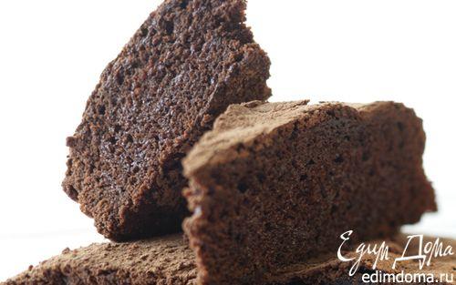 Рецепт Торт «Кофе-шок»