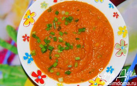 Рецепт Кабачковая икра с луком и оливковым маслом