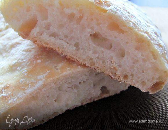 """Хлеб """"Стирато"""""""