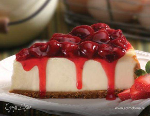 Чизкейк (Cheeze Cake)