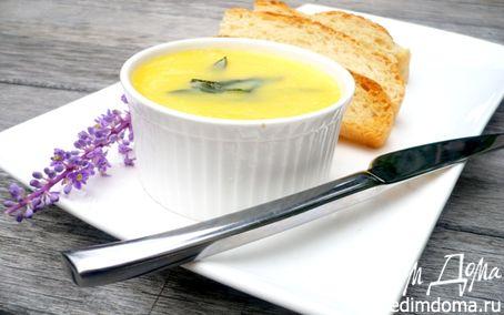 Рецепт Pâté или Parfait