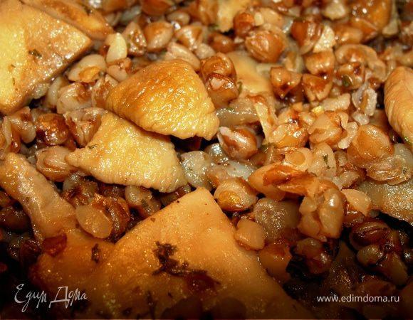 Диетические блюда из кабачка рецепт с фото