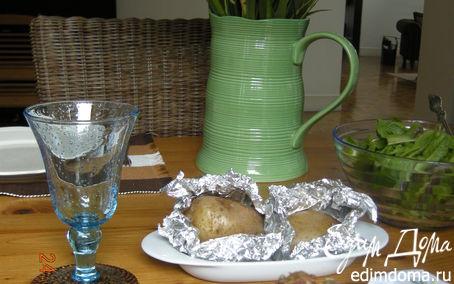 Рецепт Тефтельки по-гречески с дзадзыки
