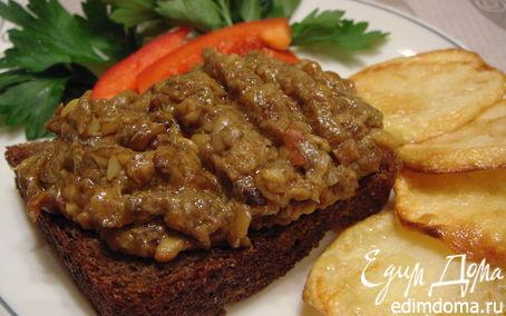 Рецепт салата нежный с кукурузой