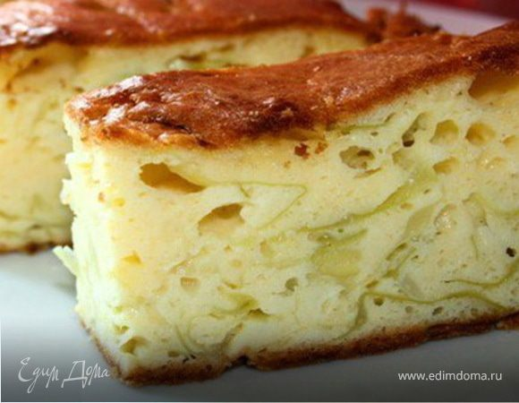 Рецепт пирога заливного с капустой в мультиварке рецепты с