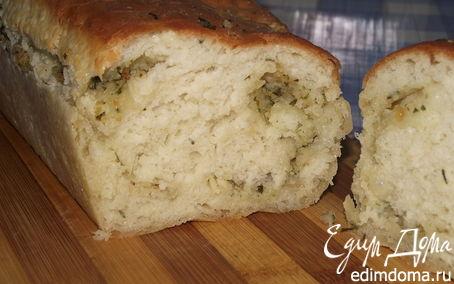 Рецепт Хлеб+сало=бутерброд