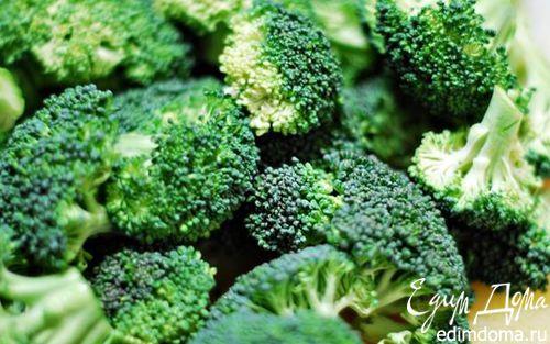 Рецепт Салат из отварных овощей