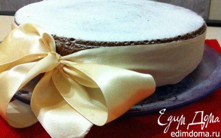 Рецепт Греческий рождественский пирог (VASILOPITA - Βασιλόπιτα)