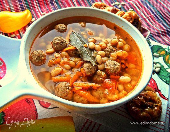 200 рецептов для мультиварки редмонд 190 суп харчо